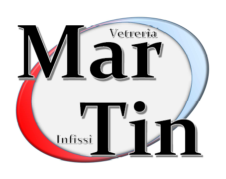 Vetreria Mar-Tin snc di Tinini Aldo e Mauro